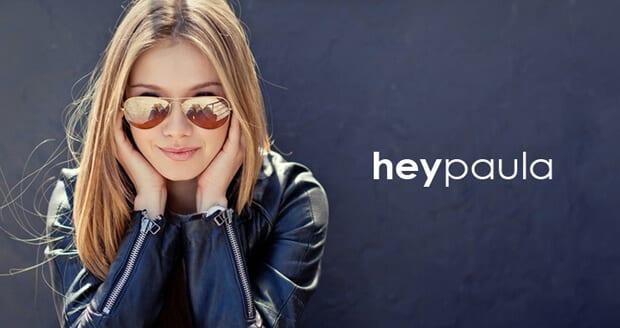 heypaula-produkt2