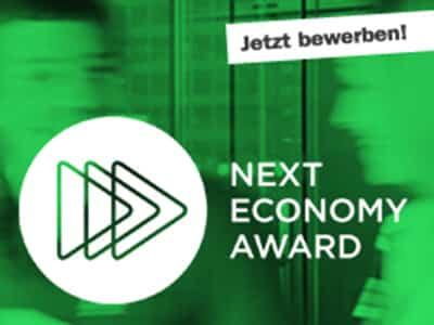 next_economy_award