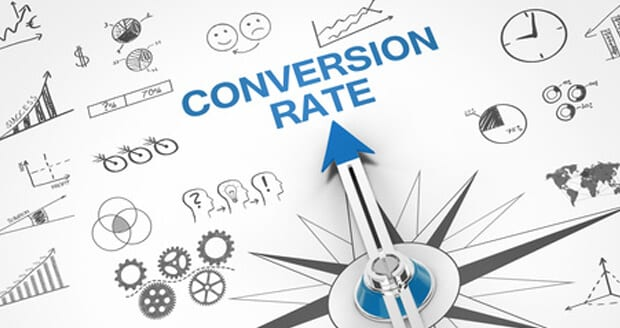 return-on-invest-marketing-conversation-rate