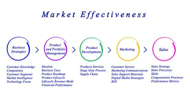 return-on-invest-marketing-schema