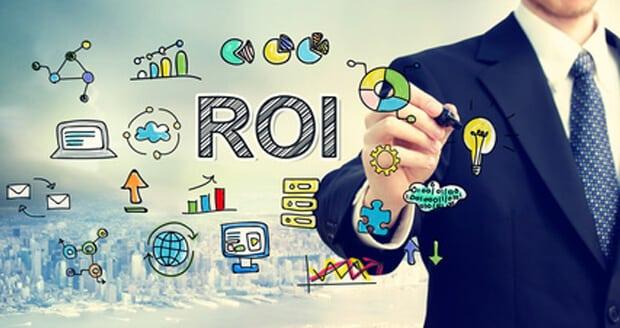 return-on-invest-marketing-was-ist-das