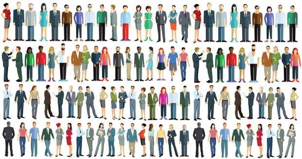 service-und-kundenzufriedenheit-so-funktioniert-eine-self-service-community-und-wird-erfolgreich