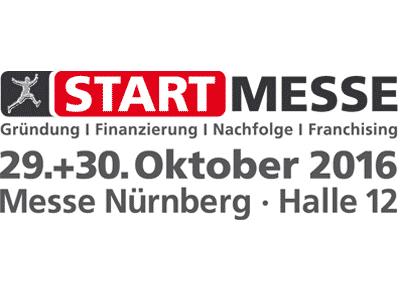 start-messe-nuernberg-2016
