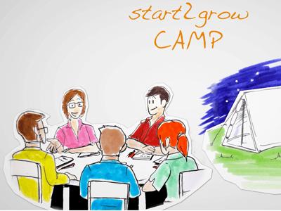 start2grow-camp-2016