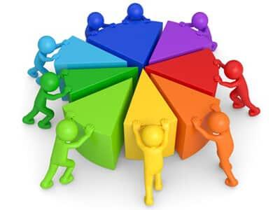 virtual-stock-options-5-fakten-zur-mitarbeiterbeteiligung-in-startups