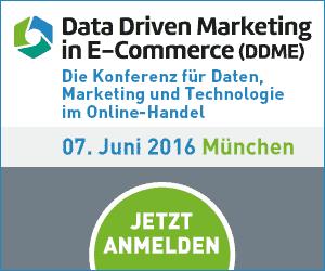 DDME-2016