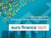 Euro-Finance-Tech-pitches-2016