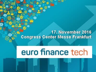Euro-Finance-Tech-pitches-2016