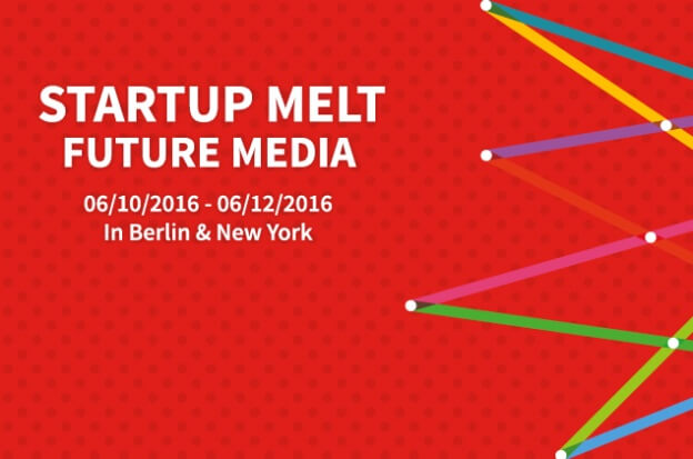 stratup-melt-future-media-2016-berlin