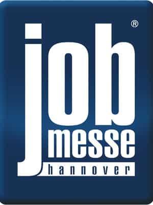 Logo_jobmesse hannover 2016