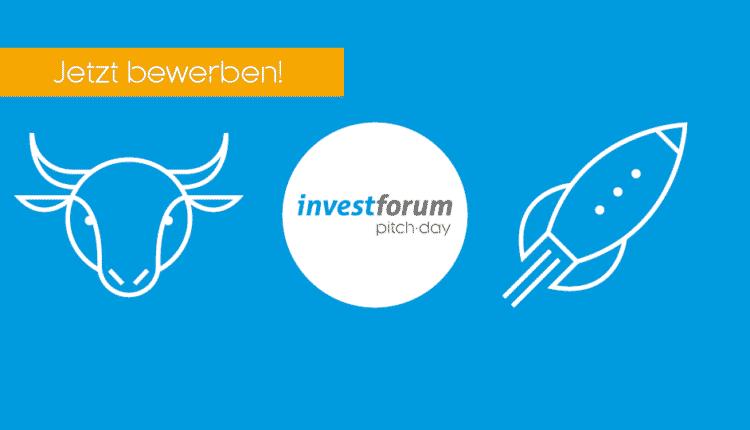 investforum-pitchday-2016