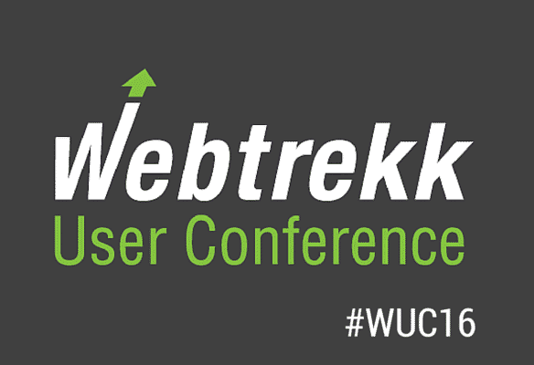 webtrekk-user-conference-2016-berlin