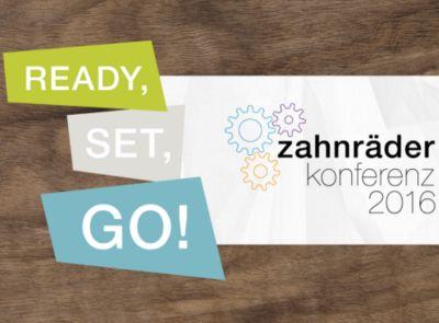Zahnräder-Konferenz-2016-München.jpg