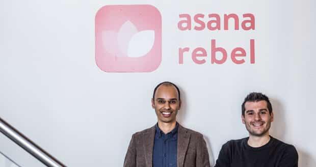 asana-rebel-yoga-app-gruender