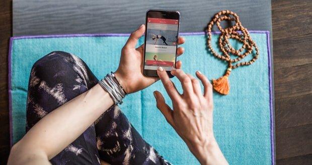 asana-rebel-yoga-app-produkt1