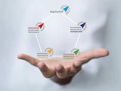 baystartup-businessplan-wettbewerb-bayern-muenchen