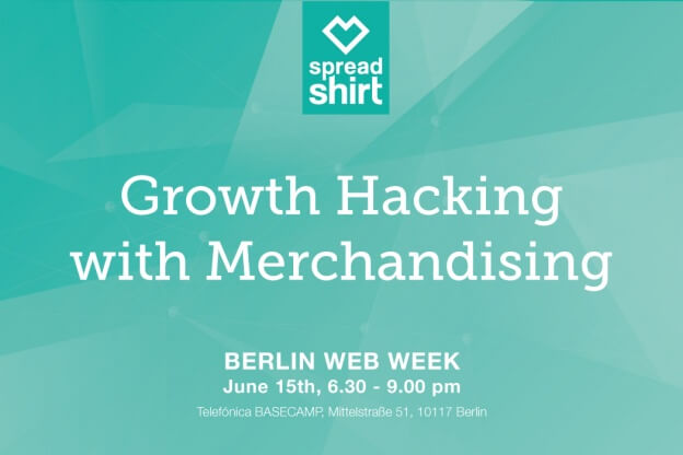 berlinwebweek-growth-hacking-2016