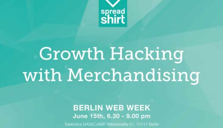 berlinwebweek-growth-hacking-2016