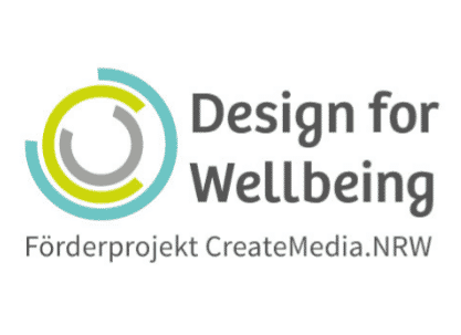 design-for-wellbeing-essen-2016