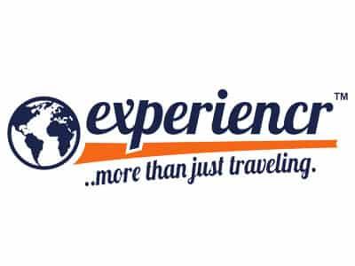 gruenderstory-experiencr