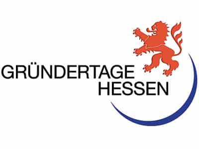 hessischer_gruenderpreis