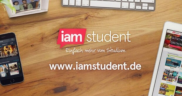 iamstudent-produkt
