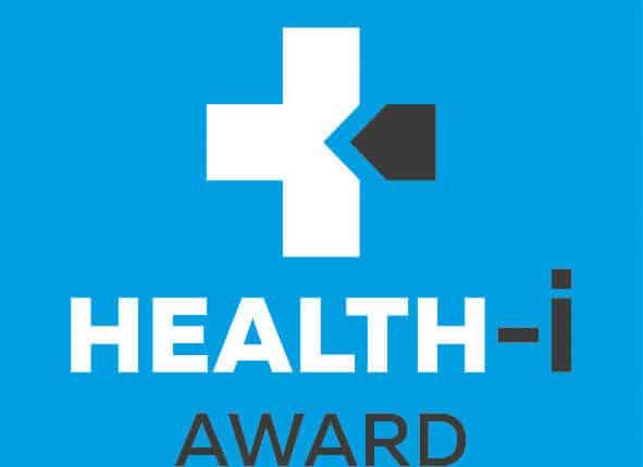 health-i-award-2016-frankfurt