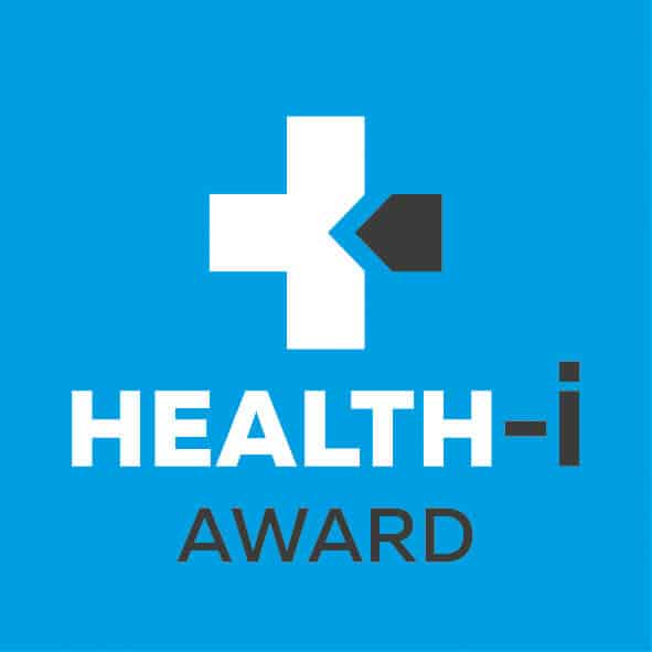 health-i-award-2016-frankfurt