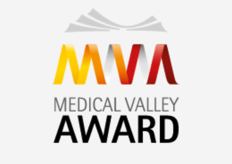 medical-valley-award-2016