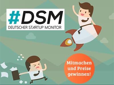 news-deutscher-startup-monitor