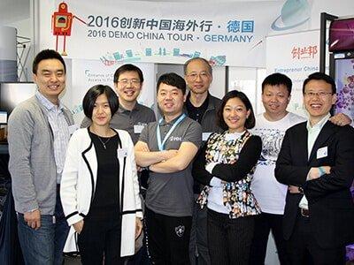 chinesische-entrepreneure-entedecken-gruenderszene-in-leipzig-und-berlin.jpg