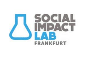 social-impact-lab-ffm