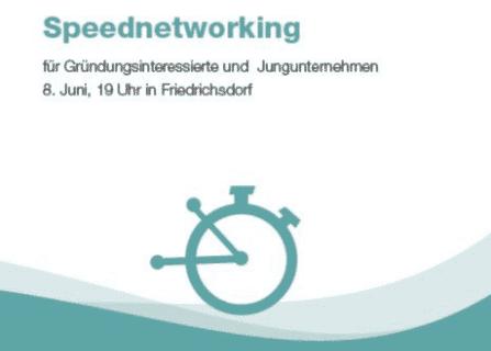 speednetworking-friedrichsdorf