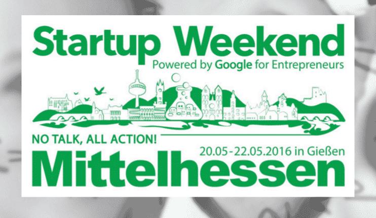 startup-weekend-2016-gießen