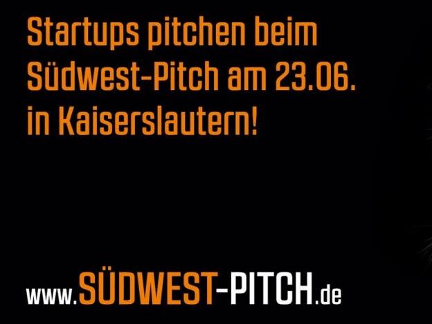 suedwest-pitch-2016-kaiserslautern
