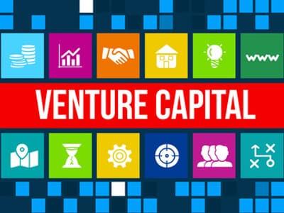 wagniskapital-fuer-startups-was-das-ist-fuer-welche-gruender-diese-finanzierung-sinnvoll-ist-und-wann-das-geld-an-den-vc-zurueckfliesst