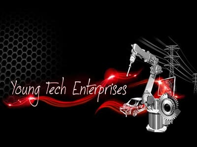young-tech-enterprises
