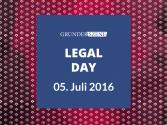 gruenderszenelagal-day-2016-berlin