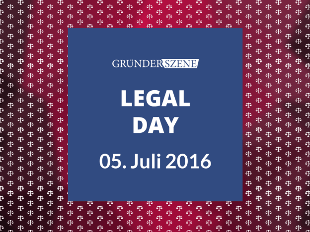 gruenderszenelagal-day-2016-berlin