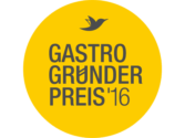 gastro-gruenderpreis-2016