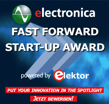 fast-forward-startup-award-2016