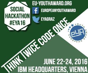EYA16-social-hackathon-2016-wien