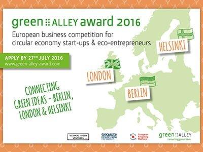 Green-Alley-award-bewerben