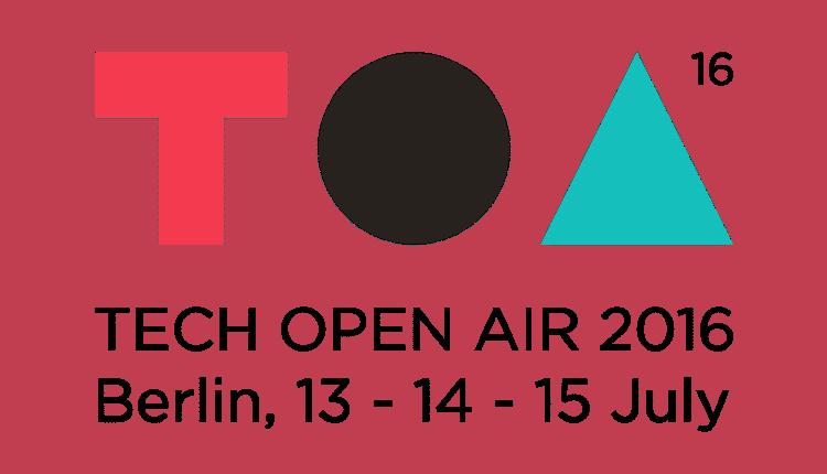 toa-berlin-2016