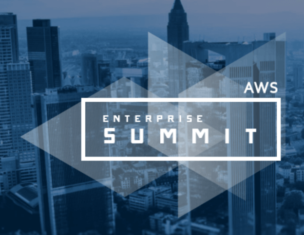 aws-enterprise-summit-2016-ffm