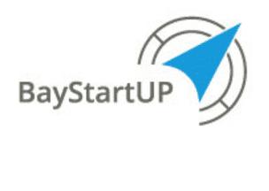 startup-demonight-nuernberg-2016