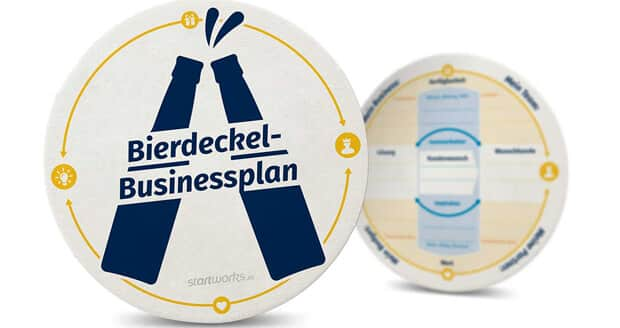 bierdeckel-businessplan
