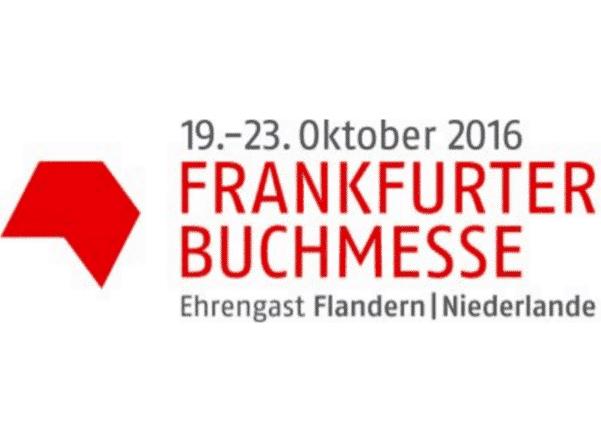 buchmesse-frankfurt-2016