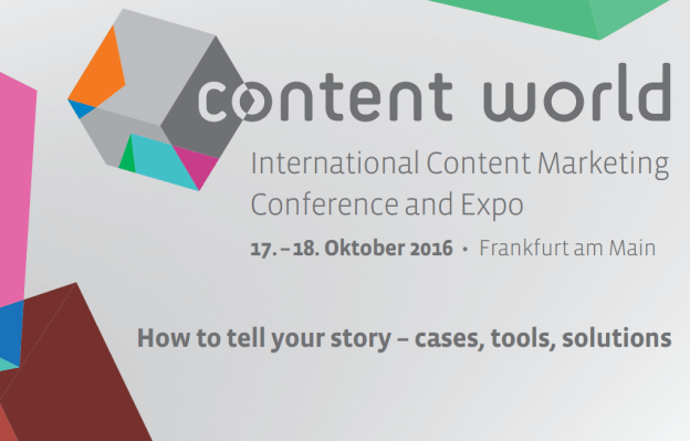 content-world-2016-frankfurt