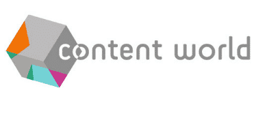 content-world-frankfurt-2016